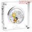 2019-The-Simpsons-LISA-Simpson-Proof-1-1oz-Silver-COIN-NGC-PF-70-ER-PF70 thumbnail 3