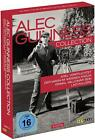 Alec Guinness Collection (2014)