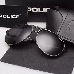 policia-hombres-pesca-gafas-de-sol-polarizadas-conducir-Anti-UV-proteccion-moda