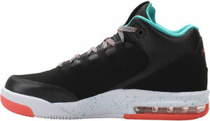 nike air jordan flight origin 2