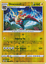 thumbnail 58 - Darkness Ablaze - Reverse Holo - Single Cards - Pokemon TCG