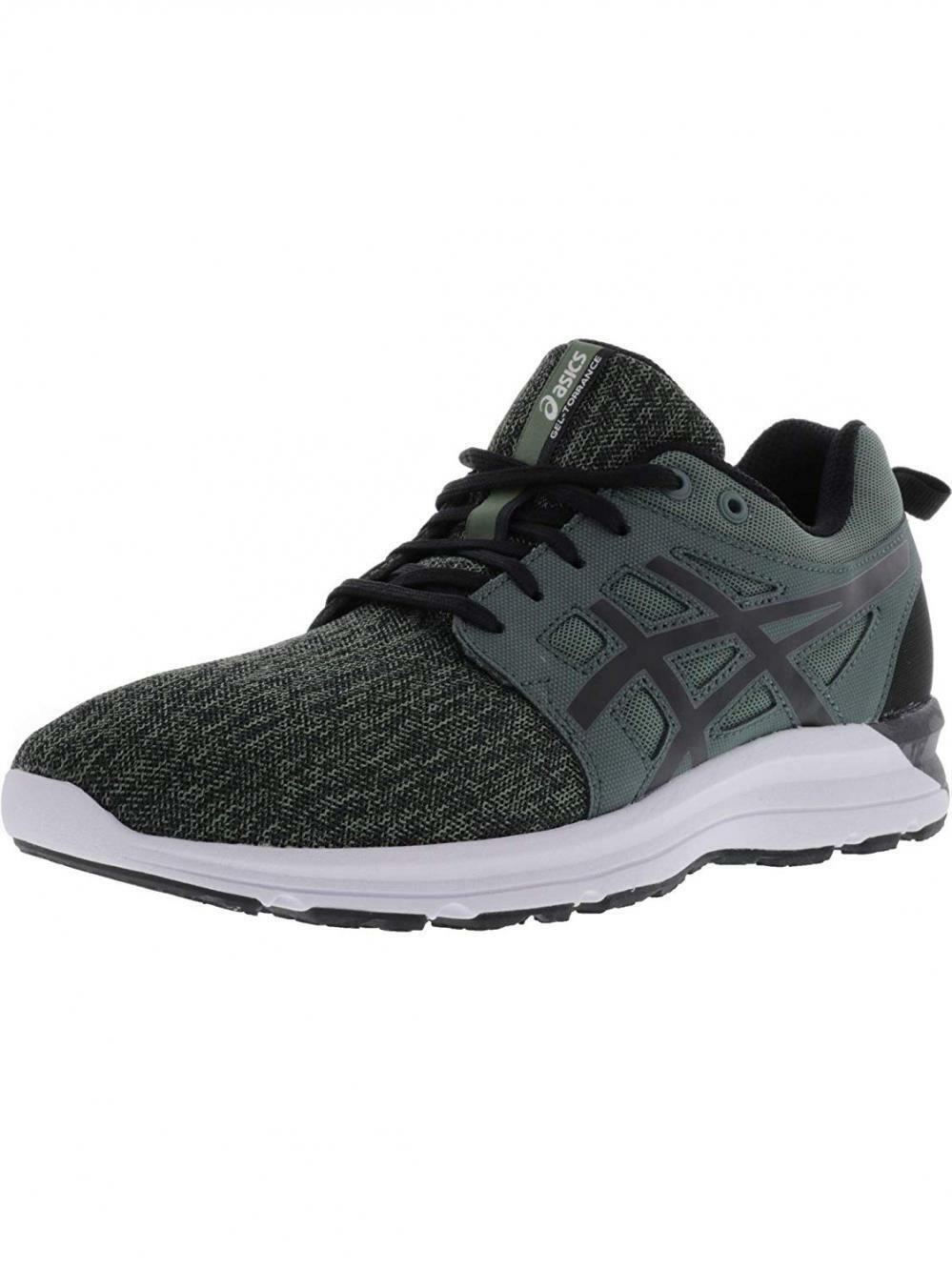 ASICS Torrance Running-Zapatos de hombre