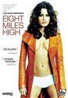 Eight Miles High 0030306900599 With Georg Friedrich DVD Region 1