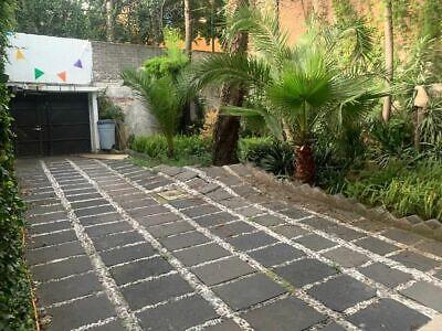 Casa en Venta o Renta, Carrillo Puerto / General Anaya