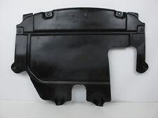 GENUINE MINI R55 R56 CLUBMAN COOPER D UNDER ENGINE UNDERTRAY GUARD SHIELD [2]