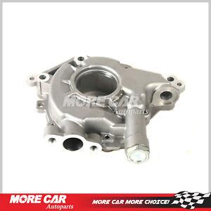 Oil-Pump-for-01-11-Nissan-Quest-Murano-Maxima-Altima-Infiniti-M35-G35-FX35-3-5L