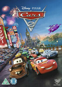 Cars-2-2011-Owen-Wilson-Larry-the-Cable-Guy-John-Lasseter-New-UK-Region-2-DVD
