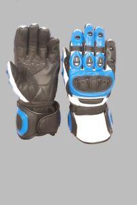 Winter-Leather-Motorcycle-Motorbike-Waterproof-Gloves