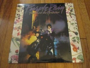 1984-PRINCE-amp-THE-REVOLUTION-PURPLE-RAIN-SOUNDTRACK-LP-COLUMBIA-HOUSE-SEALED