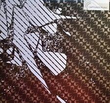 """Matias Lehtola feat. Gina J  """"Burning Bright""""  * captured010 / Funabashi Remix"""