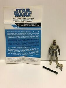 Star-Wars-Kashyyyk-Trooper-Legacy-Collection