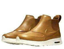 Nike W Air Max Thea Mid New Women's Casual Sneakerboot