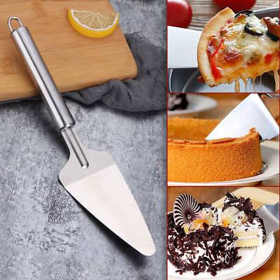 Peachy Knights Stainless Steel Cake Server Slicer Cutter Birthday Funny Birthday Cards Online Benoljebrpdamsfinfo