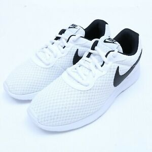 NIKE-TANJUN-ATHLETIC-RUNNING-SHOES-812654-101-SIZE-7-5