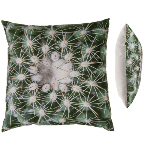 40CM cactus oreiller coussin en peluche décoration maison chambre salle doux cadeau neuf design