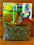 KittyWeed-Loose-Catnip-amp-Big-Fatty-Catnip-Toy-100-Organic-Kosher-Made-USA thumbnail 6