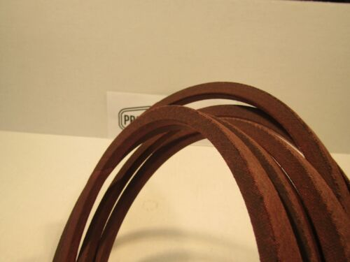 OEM SPEC ARAMID REPLACEMENT BELT FOR EXMARK TORO 125-9371 FASTEST SHIPPING!