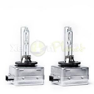 D3S-xenon-hid-ampoules-de-rechange-4300K-6000K-8000K-10000K-35W