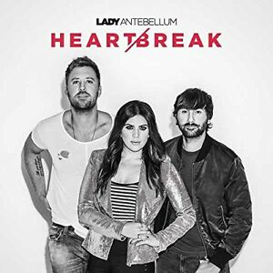LADY-ANTEBELLUM-HEART-BREAK-CD-2017