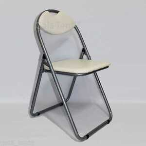 CREAM-Folding-Chair-Foldaway-Catering-Dining-Banquet-Event-Stacking-Chairs