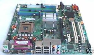 ACER 945G-M6 MOTHERBOARD DRIVERS FOR WINDOWS MAC