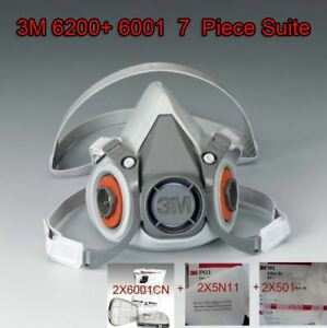 3m dust mask cartridges