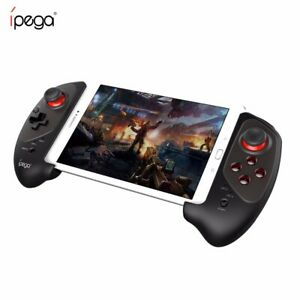 IPEGA-Retractable-Bluetooth-Wireless-Controller-Gamepad-Extend-for-Android-iOS