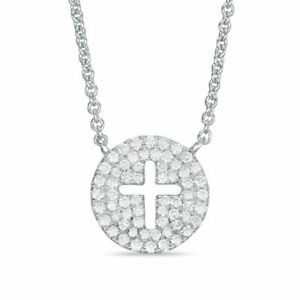 1-3CTTW-DIAMOND-CUT-OUT-CROSS-NECKLACE-PENDANT-IN-14K-WHITE-GOLD