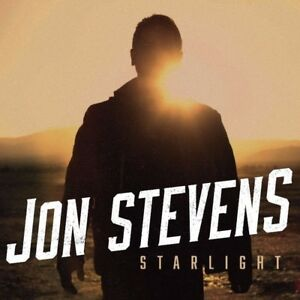 JON-STEVENS-Starlight-CD-NEW-2017