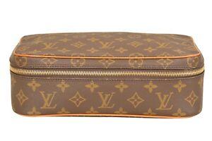 Louis-Vuitton-Monogram-Vanity-Cosmetic-Bag-YG00769