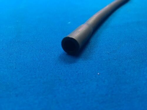 """Dinli 50cc 150cc F020047 FUEL TUBE B This tube is 10/"""" flared on one end"""