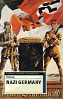 Nazi Germany by Tim Kirk (Paperback, 2006)