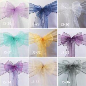 organza-chair-sashes-ribbon-ties-chair-bows-organza-table-runner-wedding-decor