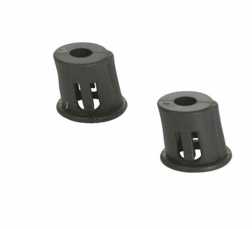 Prise Bosch 00068492 droite//gauche pour latéraux rails Four P.//St 2,70 €