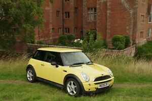 MINI-NOW-SOLD-NOW-SOLD-NOW-SOLD