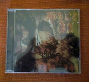 Fool-039-s-Kin-Manic-Drama-CD-NUEVO-Y-PRECINTADO-HARD-ROCK