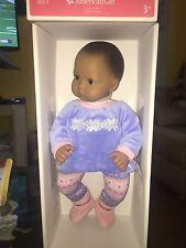 American Girl Bitty Baby BB5 Doll BNIB