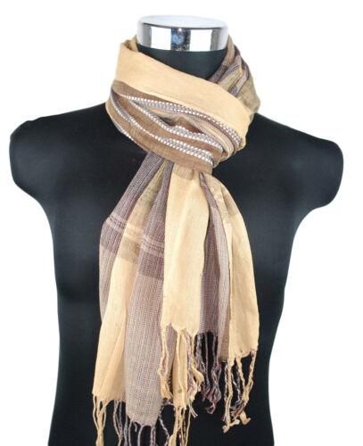Écharpe Foulards Chiffon écharpes foulard classique à carreaux carreaux vintage messieurs écharpe xxl