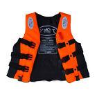New Outdoor Sports Buoyancy Aid Sailing Kayak Boating Fishing Life Jackets Vests