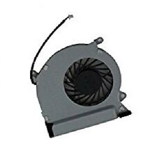 NEW MSI GE 70 MS-1756 MS-1757 CPU Cooling Fan Lüfter VENTILADOR VENTILATEUR