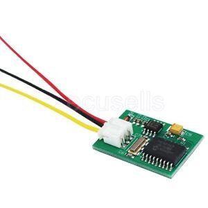 for Renault Immo Emulator Immobilizer immobiliser bypass repair | eBay