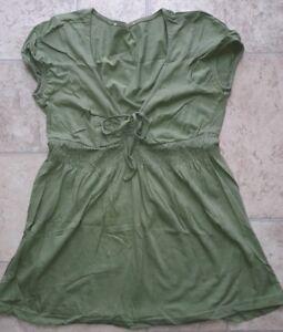 Schwangerschaftsshirt Gr 36 Kleidung & Accessoires Damenmode