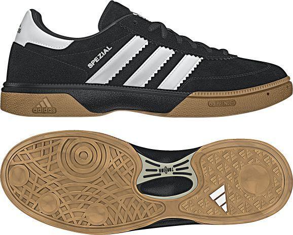 Adidas HB Spezial Originals Herren Freizeitschuh Turnschuhe Turnschuhe M18209