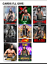 Digital-Cards-Topps-WWE-SLAM-Lot-of-8-Cards-Choose-Your-Wrestler-All-0-99 thumbnail 34