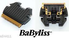 BABYLISS 35008601 CONAIR Couteaux 32mm tondeuse E842 E842XE E840XE E860XE blade