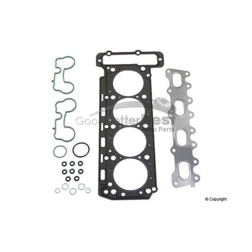 New Victor Reinz Engine Cylinder Head Gasket Set 023113002 1110106220 Mercedes