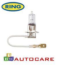 RING r462 h3 12v 35w Accessorio Alogena Lampadina Del Faro
