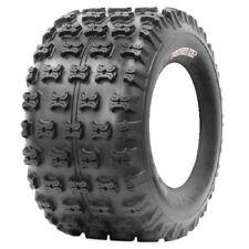 CST Tires CST Cheng Shin CS03 Pulse Rear Tire 20X11-9 6 Ply TM000592G0 Rear 20