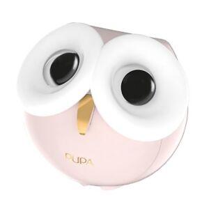 Pupa Cofanetto Trucco Owl3-011 Trousse Makeup Viso Occhi Labbra
