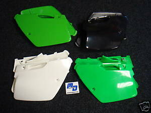 UFO-KAWASAKI-KX125-250-94-98-SIDE-PANELS-2769